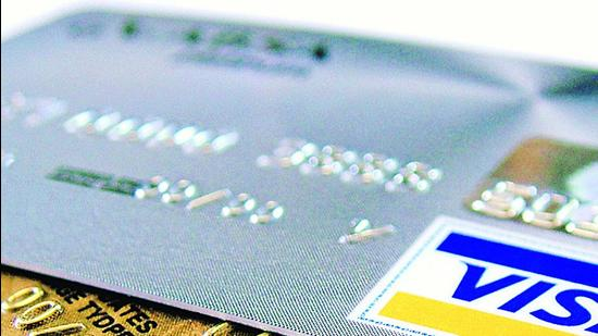 Personal finance: How to use a credit card
