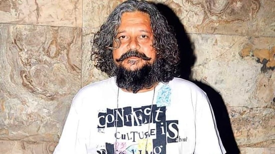 Amole Gupte and Aamir Khan developed creative differences during Taare Zameen Par.