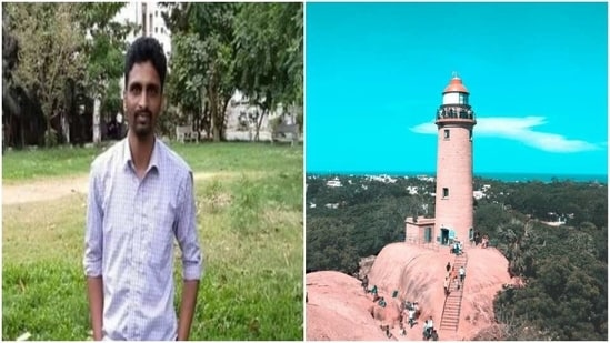 Lighthouse tourism will add new dimensions to tourism sector(ANI and Unsplash)