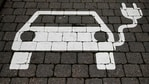 The Switch Delhi campaign aims to sensitise, inform and encourage Delhi's youth to opt for electric vehicles (EVs).(Reuters)