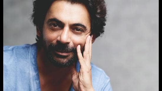 Sunil Grover: I feel like a debutant with the offers and response to my work