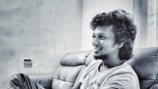 Lokesh Kanagaraj's latest project was Master.