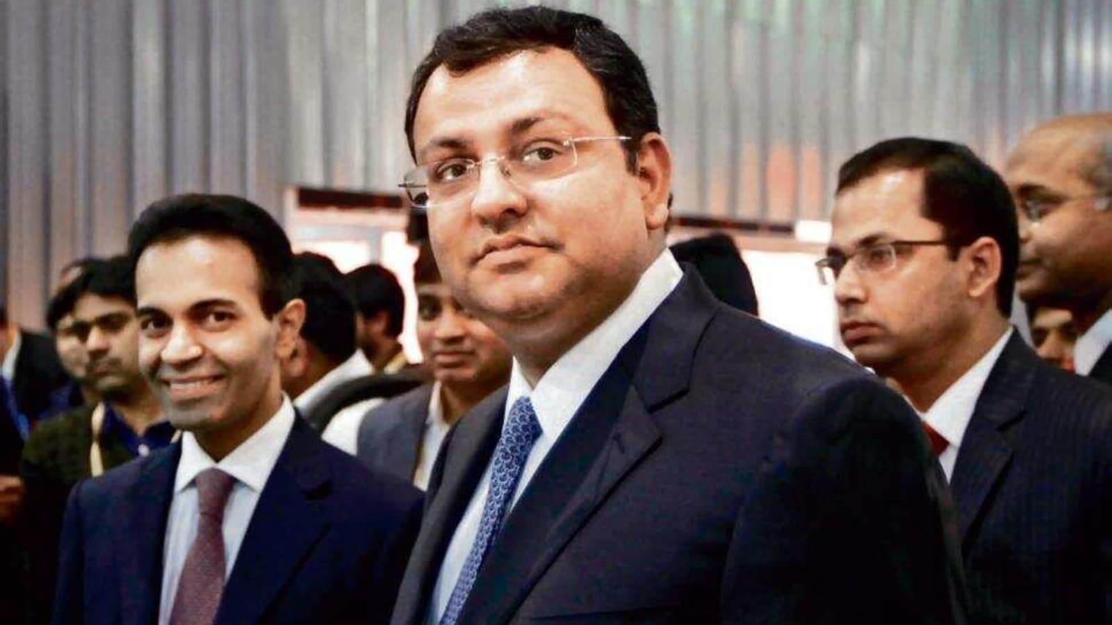 SP Group's lenders press for personal guarantees