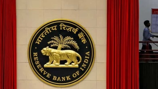 RBI Admit Card 2020 released for Non- CSG posts, direct link to download here(Reuters)
