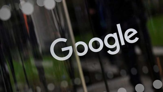 Google upended the sector when it announced plans last year to end third-party cookies.(REUTERS / File)