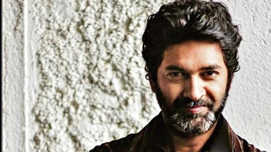 Actor Purab Kohli jumped on to the OTT bandwagon way back.