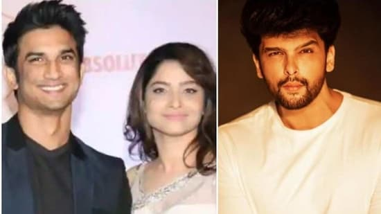 Kushal Tandon has claimed he was good friends with both Sushant Singh Rajput and Ankita Lokhande.