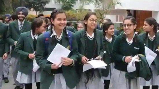 बिहार कक्षा 12वीं या इंटरमीडिएट परीक्षा के पास प्रमाण पत्र जिला कार्यालयों को भेजे जा रहे हैं