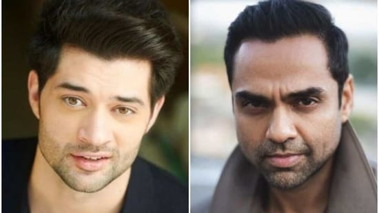 Rajveer Deol will make his debut in a Rajshri Productions' film.