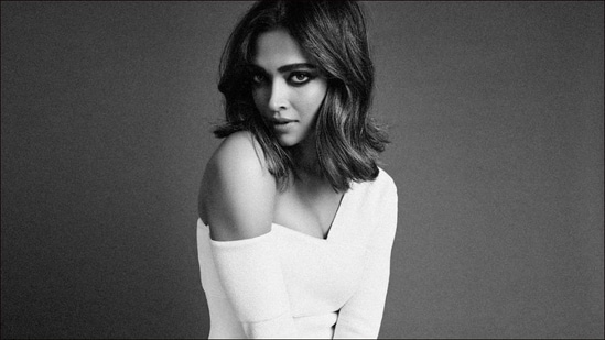 Deepika Padukone will be seen next in a Shakun Batra film.(Instagram/deepikapadukone)