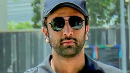 Ranbir Kapoor recently recovered from Covid-19.