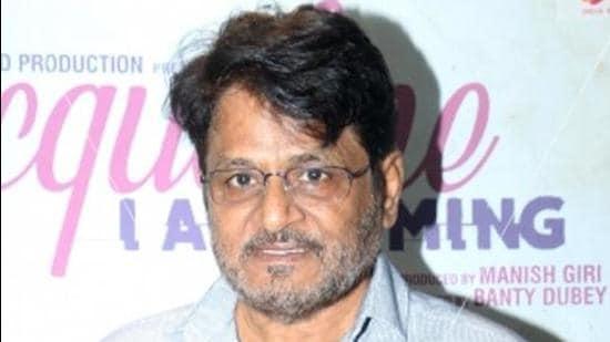 Raghubir Yadav will soon start shooting for the new season of web series Panchayat.