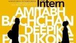 Deepika Padukone and Amitabh Bachchan previously worked together on Piku.