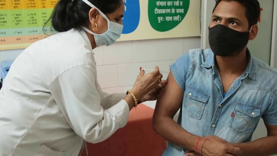 Rajasthan on Sunday recorded 1,729 coronavirus disease cases and two deaths, taking the infection tally to 339,325.