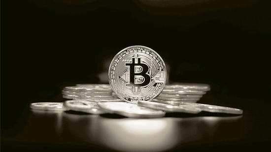Bitcoin did become reality and also led to multiple players offering their own variant of private cryptocurrencies (Shutterstock)