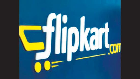According to the state government, the land allotted at <span class='webrupee'>₹</span>3.22 crore per acre to Instakart Services Private Limited, a Flipkart Group company, will give impetus to further investments in the region and boost market access opportunities. (HT FILE)