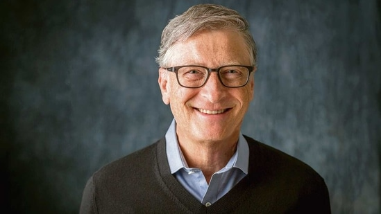 A better strategy, Gates writes, is to focus investments on two priorities: installing as much zero-carbon generation as possible, and electrifying as many processes and products as possible in anticipation of the day when all electricity will be carbon-free.(File photo)