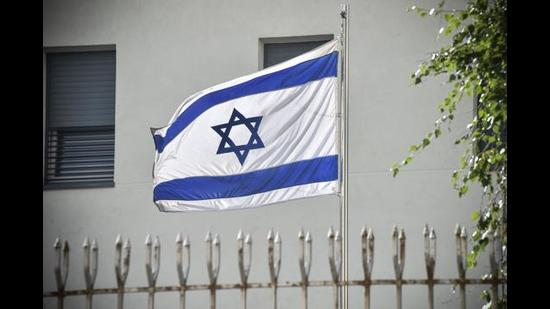 In the last two years, Israel has gone to the polls four times, and it may well go for a fifth round if there is no one leader capable of forming a coalition government with 61 seats (out of 120 total seats in parliament). Prime Minister Benjamin Netanyahu's party, Likud, has 30 seats, but he is opposed by a variety of different political leaders who are otherwise of the same ideological bent such as Benny Gantz, Yair Lapid or Gideon Saar. (AFP)