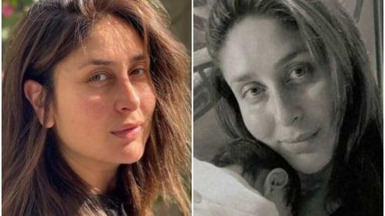 Kareena Kapoor delivered her second son on February 21.