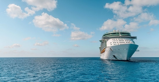 Larger companies are currently hatching plans to circumvent the CDC's orders by restarting Caribbean-only sailings this summer.(Unsplash)