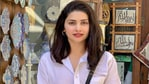 Prachi Desai has opened up about her thoughts on marriage and more.
