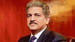 Anand Mahindra's Twitter thread has prompted people to share all sorts of comments.(File Photo)
