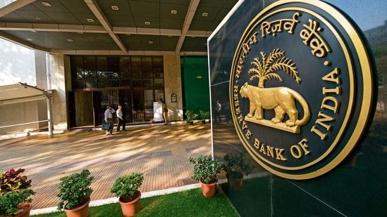 The Reserve Bank of India (RBI)(File photo)