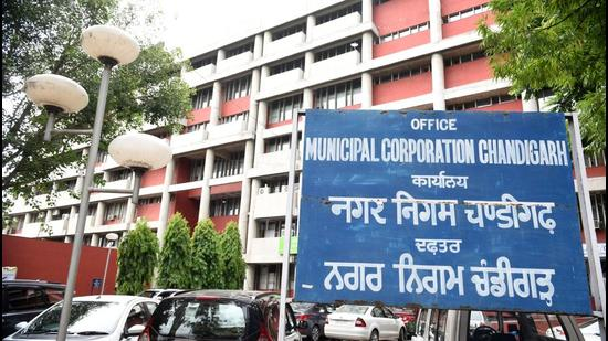 Sanitation, fire and enforcement subcommittees among those constituted. (Representational picture)