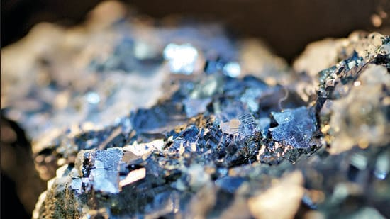 This amendment Act is set to redefine the standard of exploration required for auctioning of partially explored mineral blocks for prospecting licence-cum-mining lease (Getty Images/iStockphoto)
