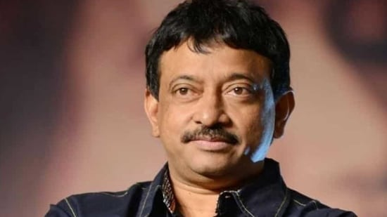 RGV is planning a film on a disease outbreak in Mumbai.