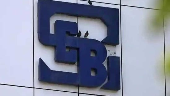 Sebi's primary aim to have independent directors in listed firms is to ensure that investments made by millions of small retail shareholders in these entities do no face unfair risks.(PTI file photo)