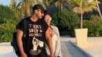 Malaika Arora and Arjun Kapoor have been dating for a few years.