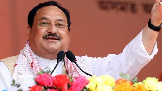 BJP national president JP Nadda termed the alleged attack on BJP West Bengal president Dilip Ghosh as 'unfortunate'