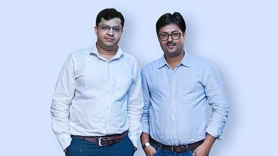 Back in 2019, Yash Jain and Rajeev Pratap founded NimbusPostto build a tech-enabled logistics eco-system to provide the most beneficial shipping services to e-commercemerchants.