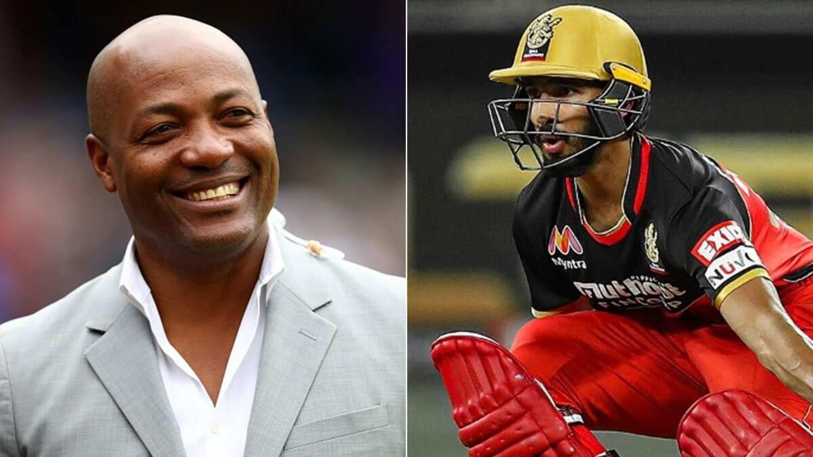 Unimpressed with a few things': Brian Lara would 'love to speak to' Devdutt  Padikkal about his batting | Hindustan Times