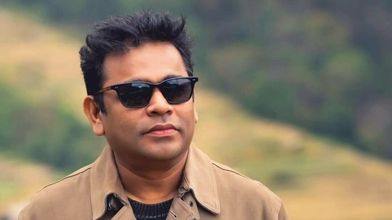 AR Rahman is making his debut as a producer and writer with 99 Songs.