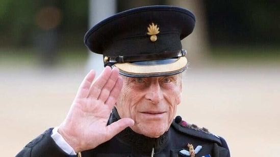 No details about his funeral were disclosed yet, but ceremonies are likely to eschew the grand displays of pomp that often follow royal deaths.(Reuters file photo)