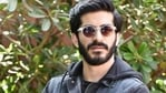 Actor Harsh Varrdhan Kapoor will next be seen in Vasan Bala's segment in the Netflix anthology film Ray.