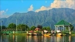 Jammu and Kashmir to host a mega event, showcase its myriad tourism products(Photo by Darshan Chudasama on Unsplash)