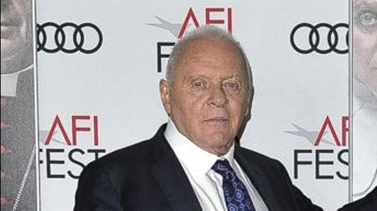 His nomination at the upcoming 93rd Oscars for his film, The Father makes the 83-year-old the oldest Best Actor nominee in Academy Awards history
