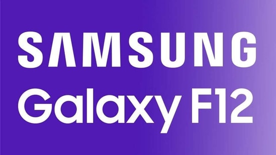 Slay your social media game with the True 48MP Quad Cam of the new Galaxy F12