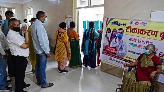 Coronavirus: Find the Latest News, Photos, Videos on Coronavirus |  Hindustan Times