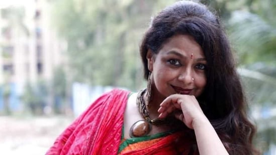 Actor Neelima Azeem is expected to start shooting for her next Bollywood film October onwards.