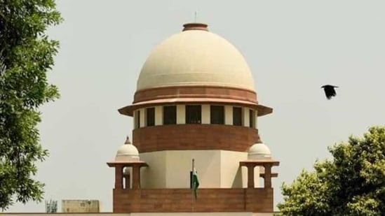 The bench then added that the MEA will subsequently deposit the compensation in the Supreme Court for releasing it to the victims.(File photo)
