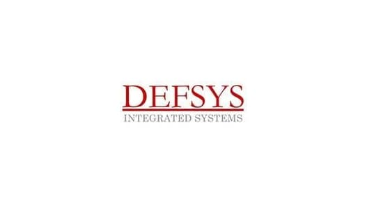 Defsys Solutions has also recently secured a prestigious program from a leading Customer in India to provide Long distance RF based detection and jamming (soft kill) solution.