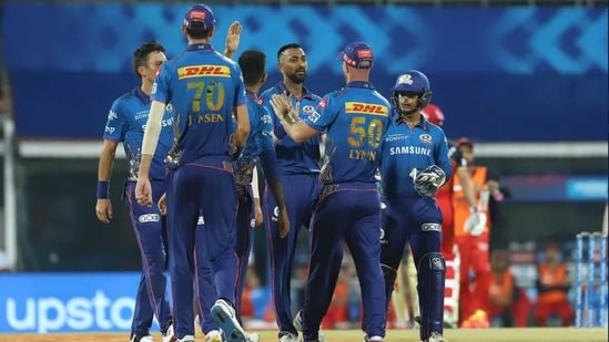 KKR vs MI Live Streaming, IPL 2021 Match Online:(IPL)