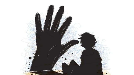 Bihar: The medical test of the rape victim in Muzaffarpur has been done, the police has informed. (ANI)