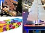 Casket inspired by 'Matrix', donut coffins lighten mood at New Zealand funerals(Twitter/Thalion_1/stas_kulesh)