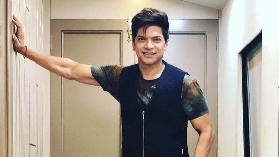 Shaan said that rap songs are popular because not many have understanding of music.