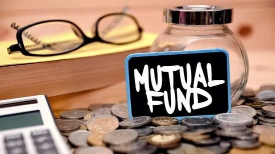 Equity-linked savings scheme (ELSS) mutual funds provide an edge since they offer the best of both worlds - tax savings as well as capital appreciation through equity investments.(Shutterstock)
